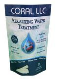 Coral LLC Alkalizing Water Treatment