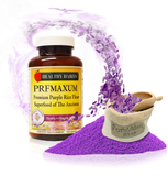 PRF Maxum Superfood Of The Ancients by Healthy Habits