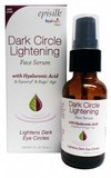 Episilk DCL Hyaluronic Acid Dark Circle Lightening Serum by Hyalogic