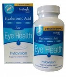Hyla Vision Clear Vision Health Nutritional Support