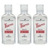 Thieves Waterless Hand Purifier by Young Living