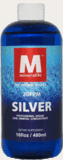 Mineralife Professional Grade Silver Mineral Concentrate Dietary Supplement