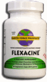 Flexacine Giant Leap Forward in Treating Joint Problems