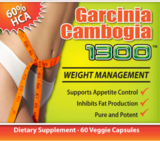 Garcinia Cambogia Extract Revealed On The Dr Oz Show